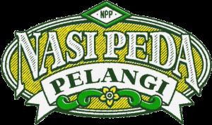 logo npp2